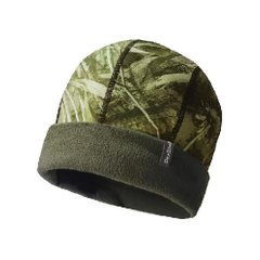 Картинка Шапка водонепроницаемая Dexshell Watch Hat Camouflage L/XL 58-60 см Камо DH9912RTCLXL DH9912RTCLXL   раздел Водонепроницаемые шапки