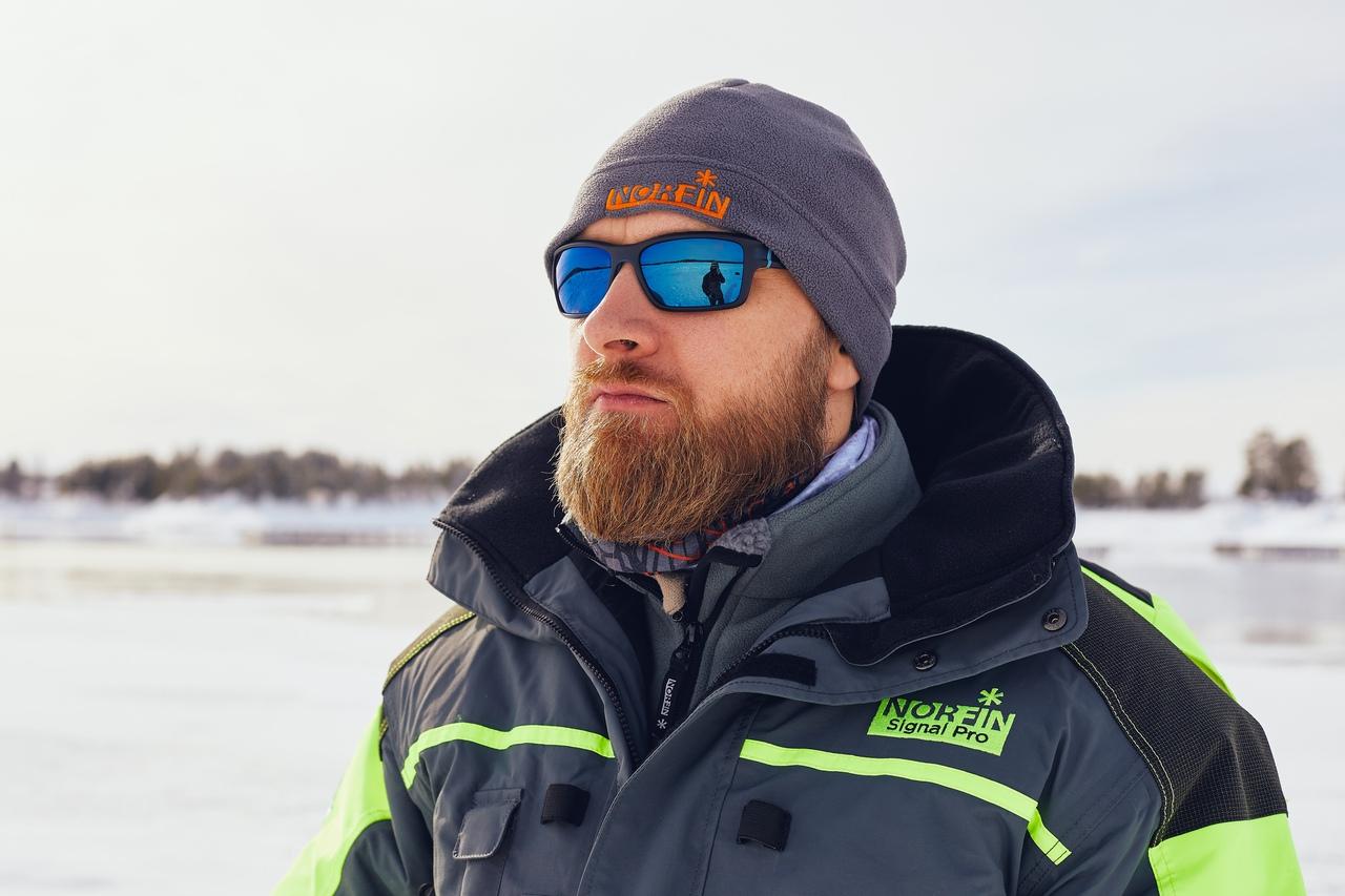 Очки для рыбалки Norfin