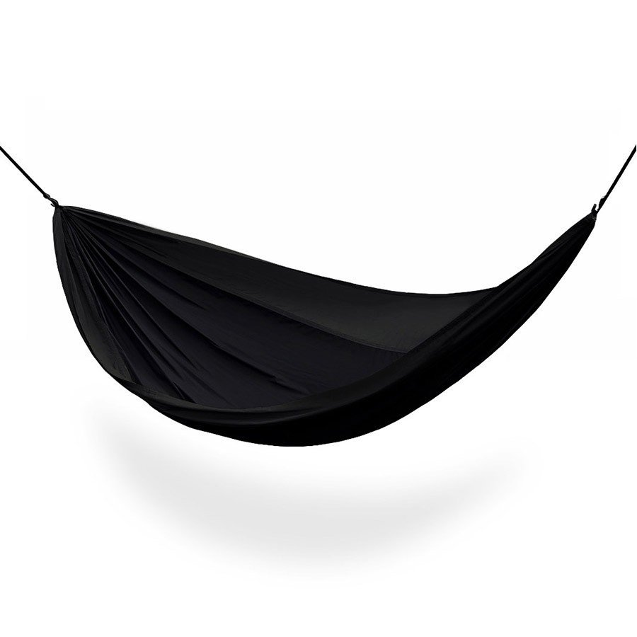 Картинка Lifeventure гамак Travel Hammock 9905   раздел Гамаки